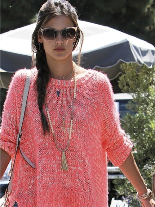 frasier-sterling-ombre-coral-and-rutilated-quartz-necklace-with-leather-tassel-as-seen-on-alessandra-ambrosio