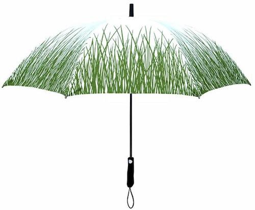 Grass_Green_Umbrella_CubeMe1