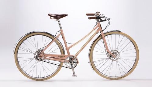 bikes_bixby_s0500001251_2000x1150.1386793256