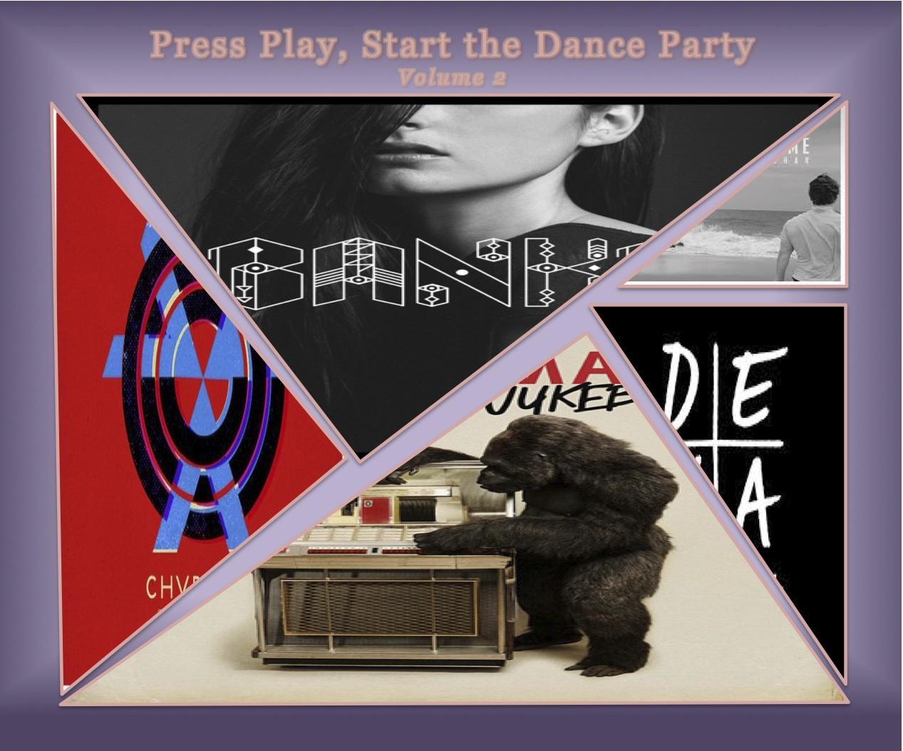 blog - music2