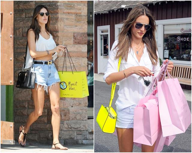 Shopping Habits To Break