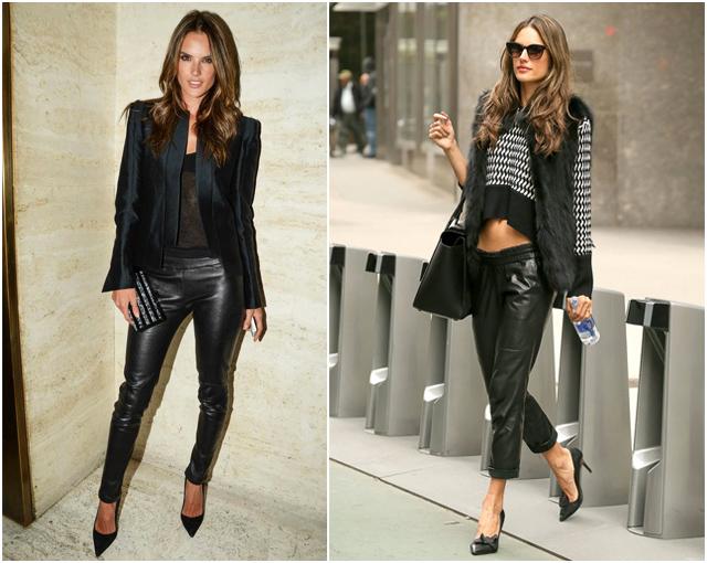 alessandra-ambrosio-black-outfit