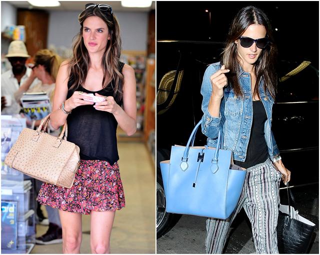 alessandra-ambrosio-classic-handbags