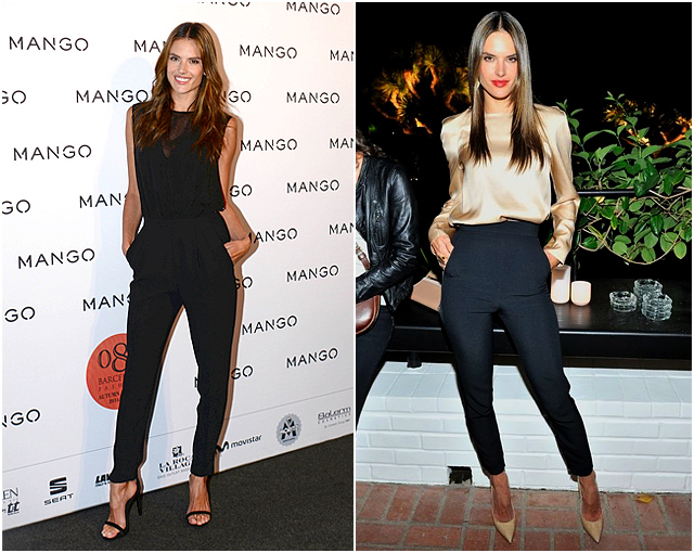alessandra-ambrosio-tailored-fitted-outfit