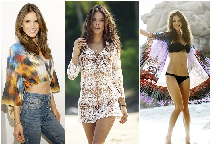 alessandra-ambrosio-coachella - ale by alessandra-cover up