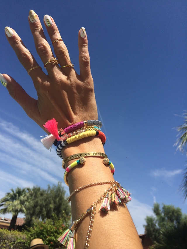 ale-by-alessandra-alessandra-ambrosio-coachella-2015-ale-blings-baublebar