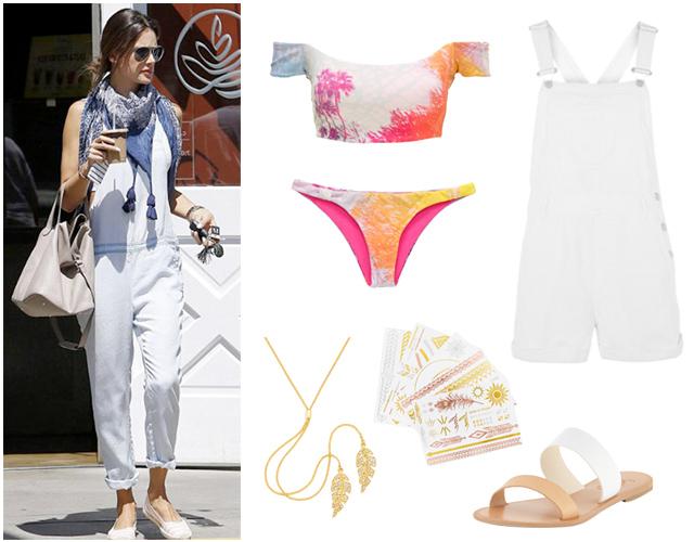 alessandra-ambrosio-ale-by-alessandra-bikini-overalls-03