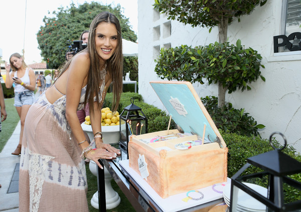 alessandra-ambrosio-launches-ale-by-alessandra-baublebar-popsugar-shopstyle-2