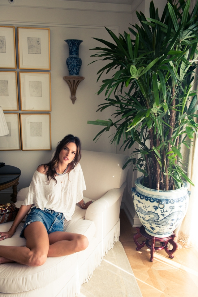 alessandra_ambrosio-the-coveteur-ale-by-alessandra-02