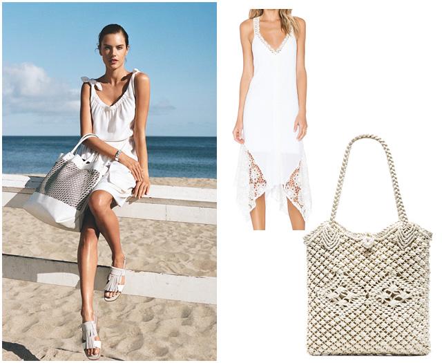 alessandra-ambrosio-ale-by-alessandra-beach-bag
