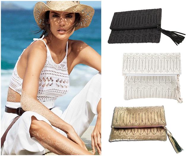 alessandra-ambrosio-ale-by-alessandra-beach-clutch