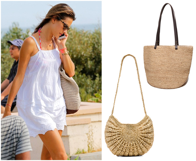 alessandra-ambrosio-ale-by-alessandra-straw-beach-bag