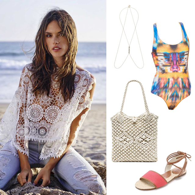 what-to-wear-4th-july-beach