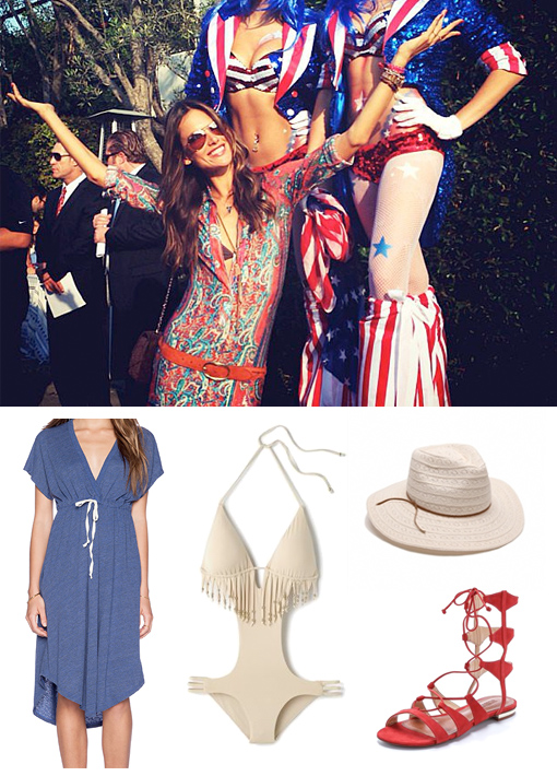 what-to-wear-4th-of-july-ale-by-alessandra-bbq