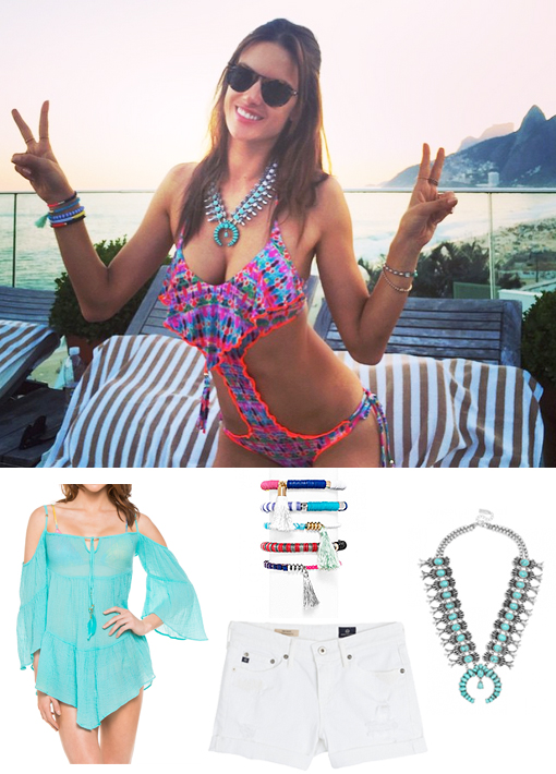 what-to-wear-4th-of-july-beach