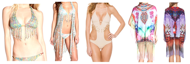 ale-by-alessandra-fringe-bikinis