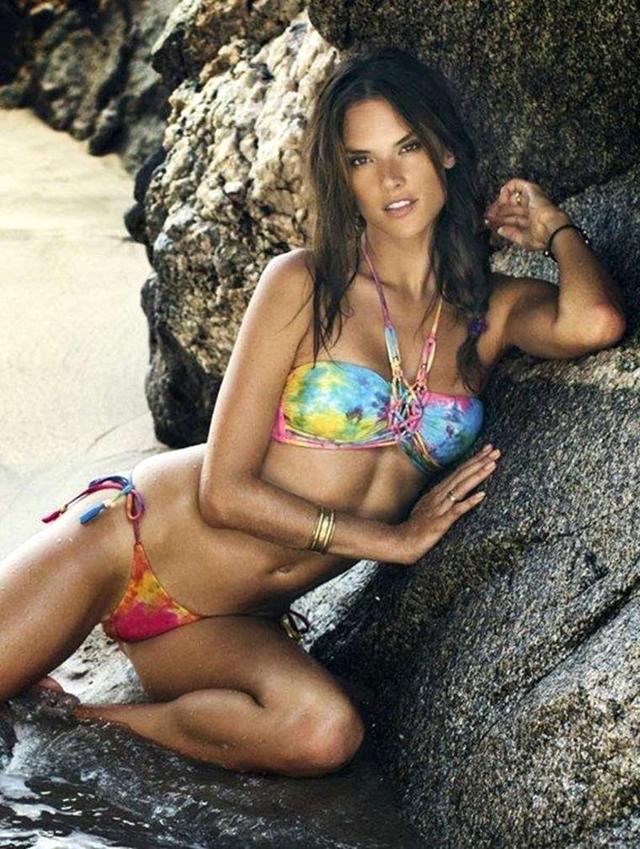 Alessandra-Ambrosio--ale-by-Alessandra-Swimwear-03