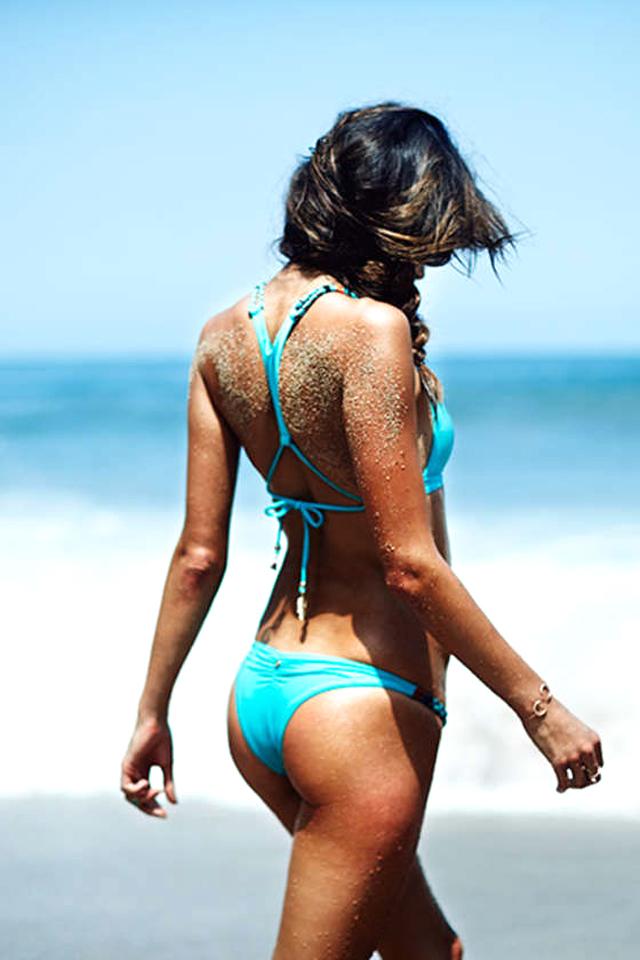 Alessandra-Ambrosio--ale-by-Alessandra-Swimwear-04