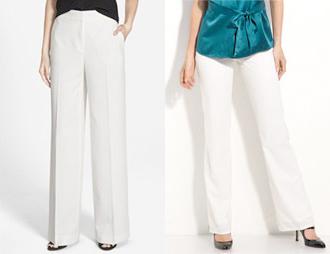 office-pants