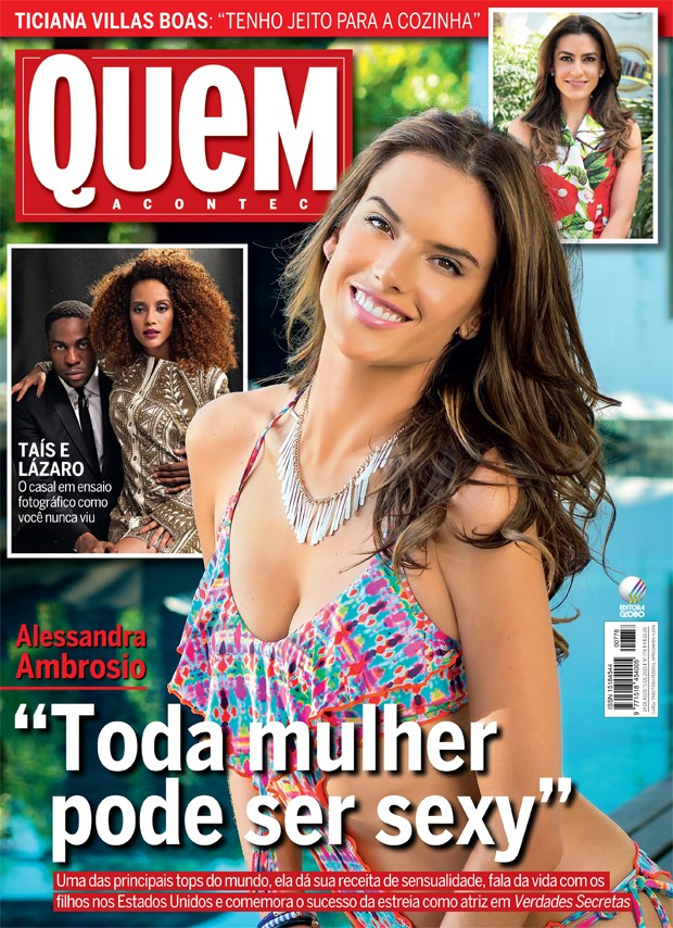 alessandra-ambrosio-quem-aug2015-ale-by-alessandra
