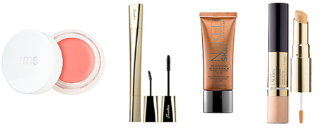 dual makeup products