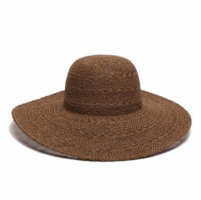 ale by Alessandra - Bahia Hat