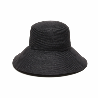 ale by Alessandra - Brentwood Hat