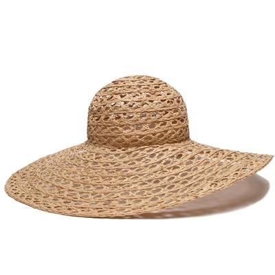 ale by Alessandra -Renda Hat