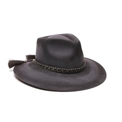 ale by alessandra - Roxy Dene Felt Hat