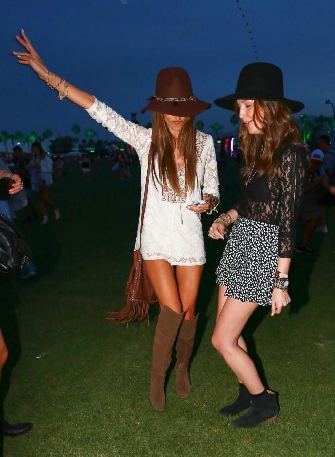 Alessandra-Ambrosio--Coachella-Music-Festival