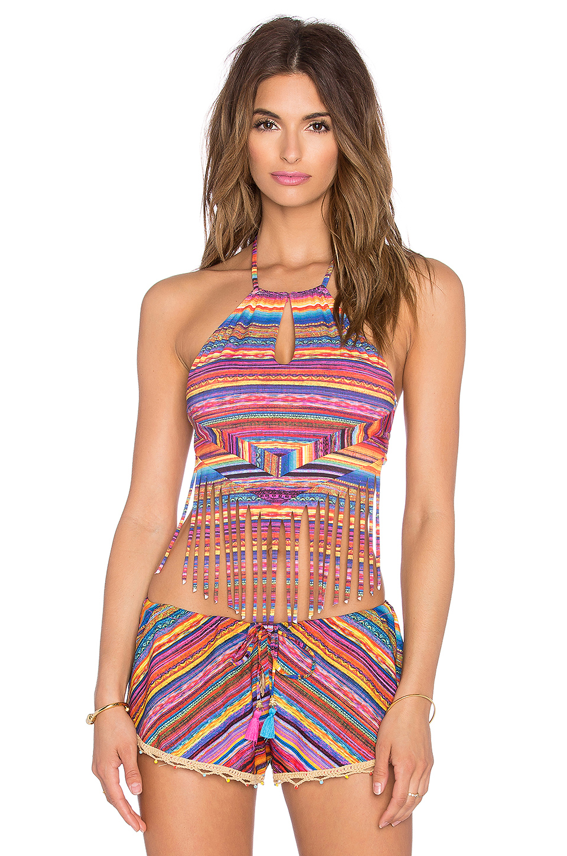 ale-by-alessandra '16-bahia-stripe-fringe-bikini