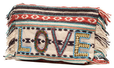 ale-by-alessandra-multicolor-love-clutch