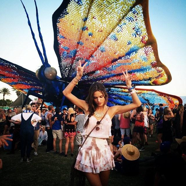 ale-by-alessandra-alessandra-ambrosio-coachella-2015-butterfly