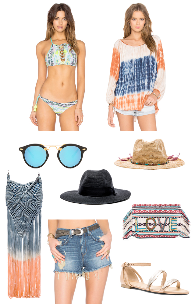 ale-by-alessandra-revolve-festival-coachella-packing-list