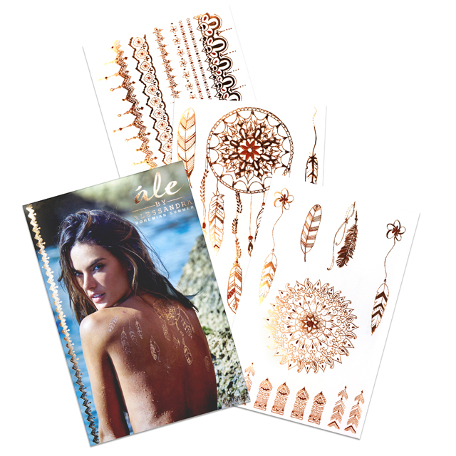 alessandra-ambrosio-ale-aby-alessandra-body-art-collection-bohemian-Summer