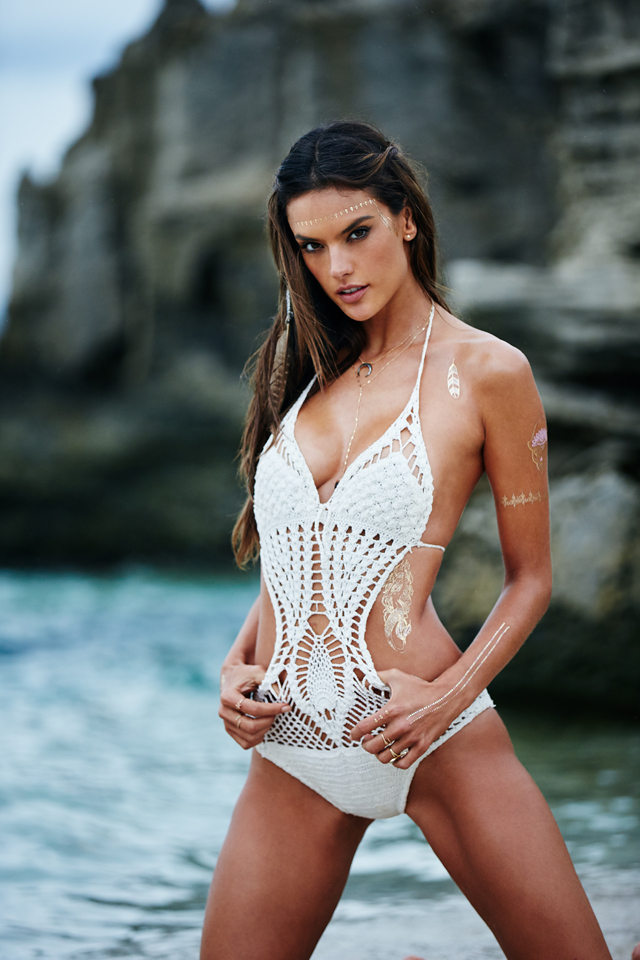 alessandra-ambrosio-ale-aby-alessandra-body-art-collection-gold-front